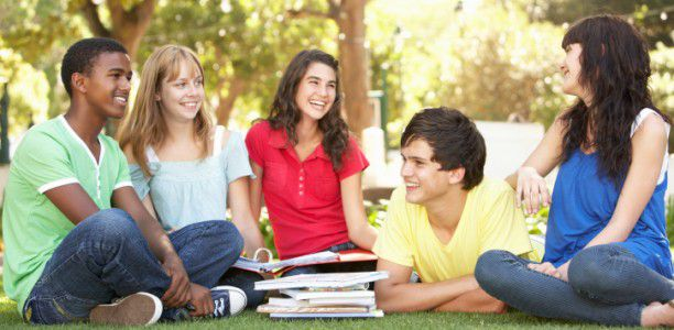 Helping freshmen with ADHD succeed in college