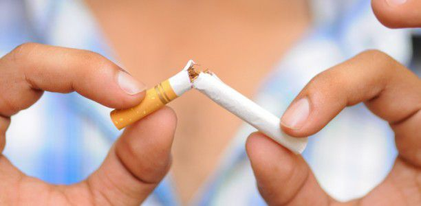 Assisting mothers to quit smoking during and after pregnancy