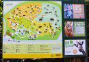 perth-zoo-map-large