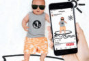 Baby-Made-Baby-Backdrop-surfscene