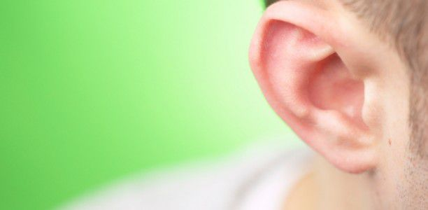 Bilateral cochlear implants facilitate binaural hearing