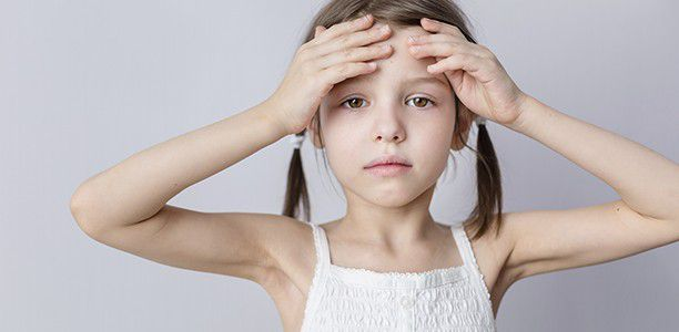 Free online program proven to help children with anxiety
