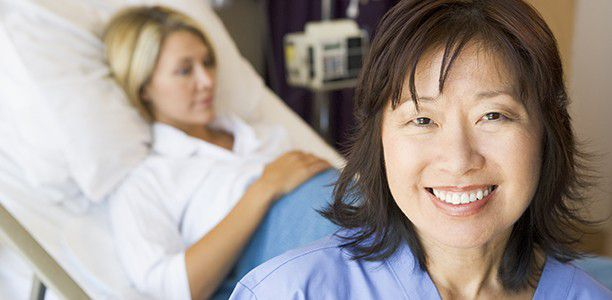 Study finds midwifery care saves money and is safer